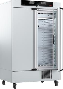 Verwarmen & koelen
